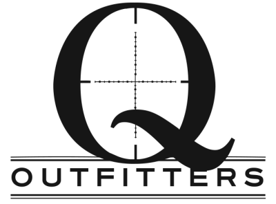 Q Outfitters